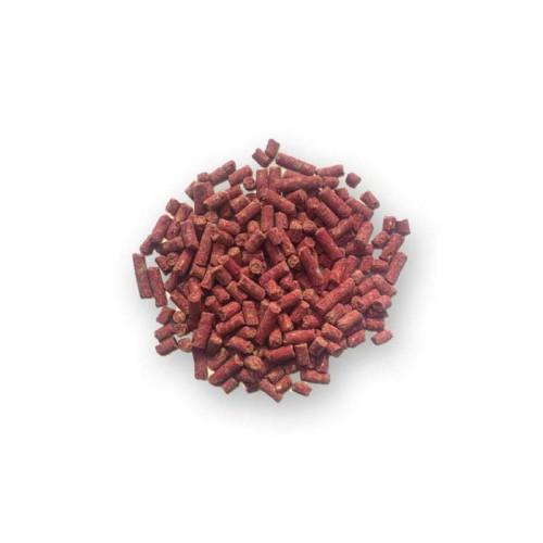 granulat-z-jagodami