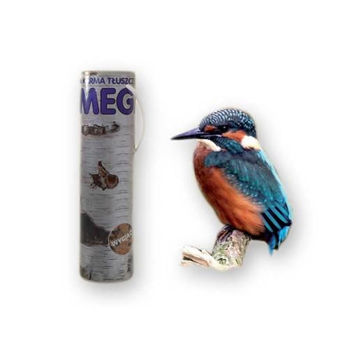 tuby-tluszczowe-dla-ptakow